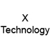 X Technology Laptop Spares