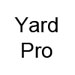 Yard Pro Spares