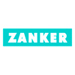 Zanker Tumble Dryer Spares