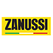 Zanussi Cooker & Oven Door