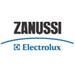 Zanussi-Electrolux Washing Machine Spares