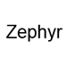 Zephyr Washing Machine Spares