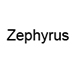 Zephyrus Washing Machine Spares