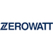Zerowatt Tumble Dryer Spares