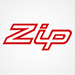 Zip Industries Spares