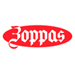 Zoppas Tumble Dryer Spares