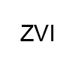 ZVI Cooker & Oven Spares