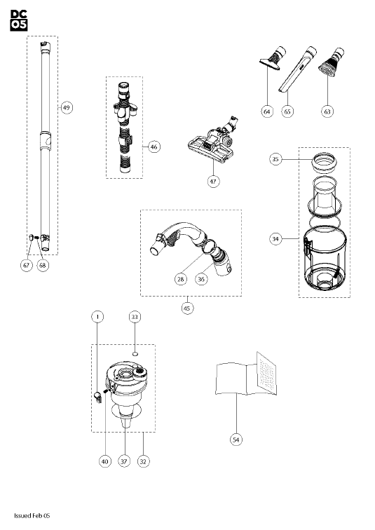 Lawn Mower Changing Fuel Filter moreover Hepa Filter Diagram additionally 00001 further Sears Kenmore Refrigerator Model 106 Wiring Diagram moreover Coloring. on refrigerator filter location