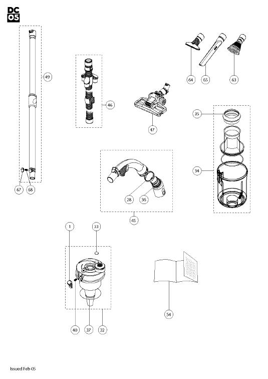 hepa filter diagram  hepa  get free image about wiring diagram