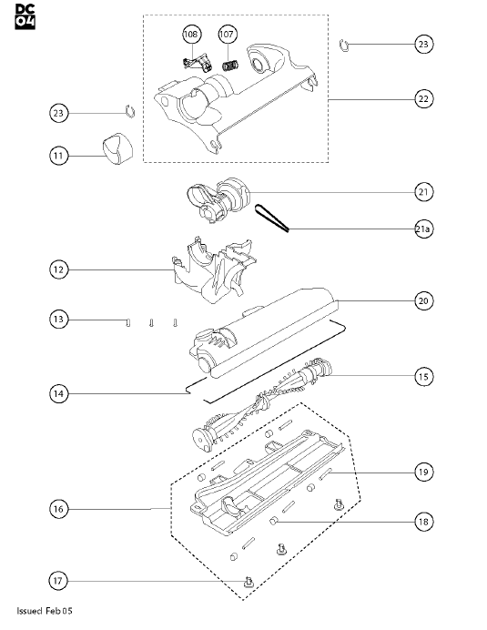 RQ1l 15801 as well GW0s 15797 in addition Wiring Diagrams For Sunbeam Mixers moreover Kirby G5 Vacuum Diagram Wiring Diagrams together with Wiring Diagram Oreck Xl 988. on wiring diagram on kirby vacuum switch