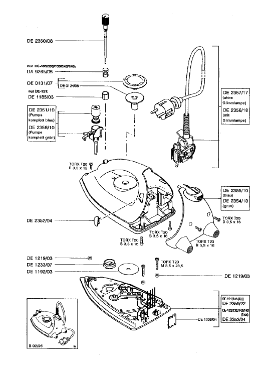 iphone 5 internal parts diagram html imageresizertool com Emerson Motor Wiring Diagram for Class B E37845 Diagram for Wiring Scottter Buzz Around