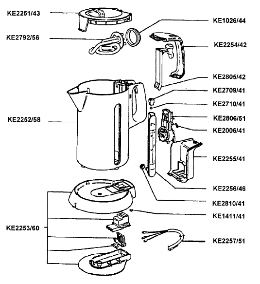Aquastat Wiring Diagram together with Hydraulic Bottle Jack Parts Diagram moreover 00002 further Viking Stove Parts Burner besides 552732. on gas stove wiring diagram
