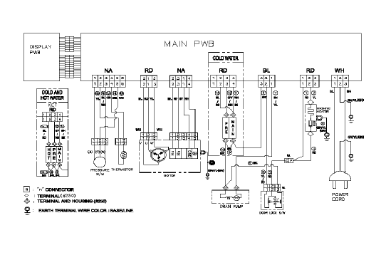 general electric wiring diagram images wiring diagrams on mod wiring diagram ge on ge washing machine model