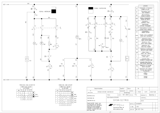 Smeg Suk62mfx Cooker Amp Oven Spares Buyspares
