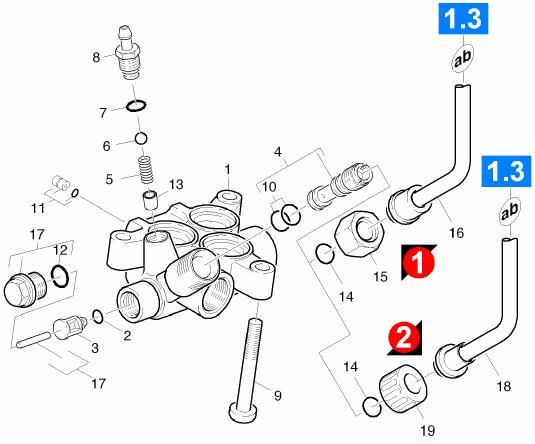uk telephone wiring diagram images control box wiring diagrams pictures wiring diagrams