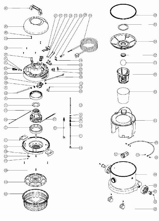 110v service diagram telephone service diagram