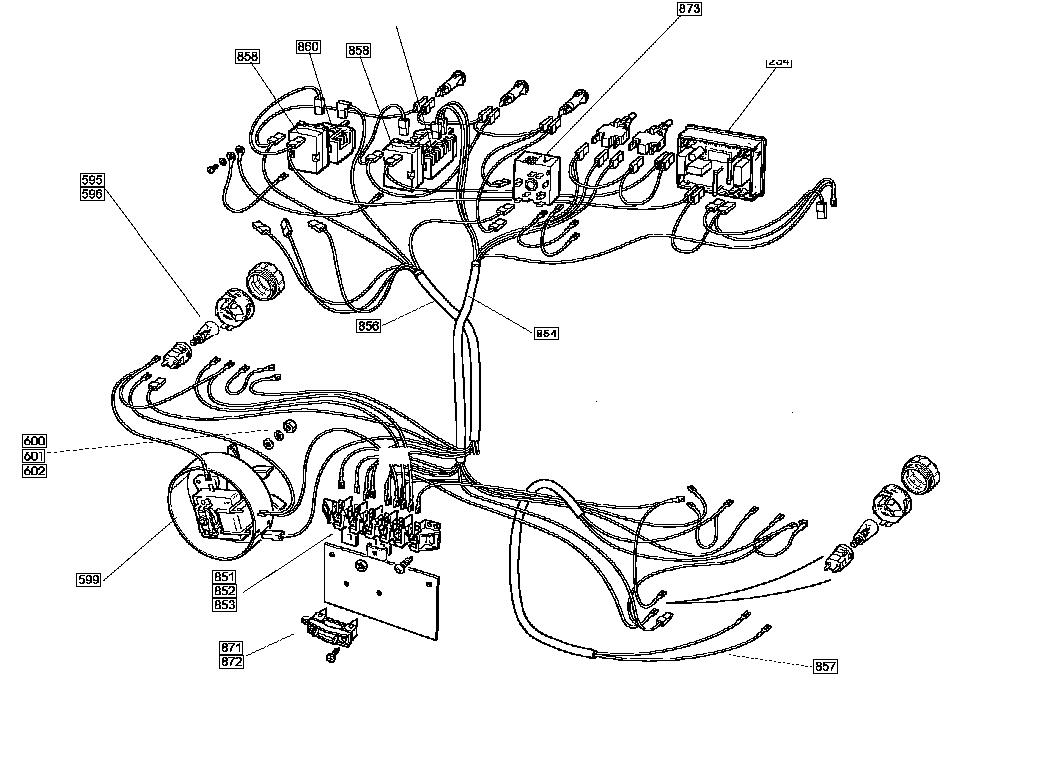 10%29_generator_wiring_2_%286240%29 rangemaster 6240 110 ceramic electric ph professional spares rangemaster cooker hood wiring diagram at n-0.co