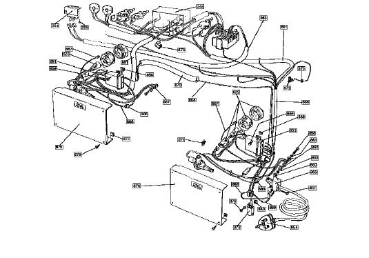 10%29_generator_wiring__%285331%29 rangemaster 5331 110 ng green rangemaster spares buyspares rangemaster cooker hood wiring diagram at n-0.co