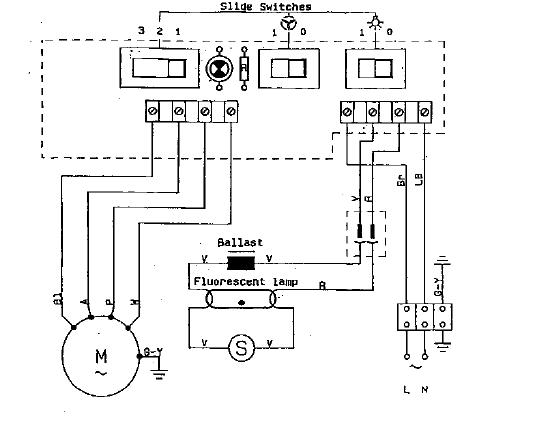 3%29_wiring_diagram_%285505%29 rangemaster 5505 ch120 stainless steel chrome badge professional rangemaster cooker hood wiring diagram at suagrazia.org