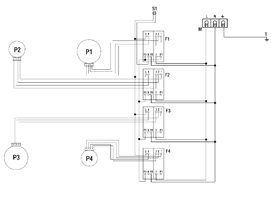 3%29_wiring_diagram_%28p630dx145w%29 cooker switch wiring diagram 3 three way switch diagram \u2022 wiring electric hot plate wiring diagram at alyssarenee.co