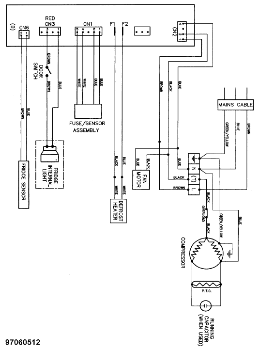 ge electric hot water tank wiring diagram images elite refrigerator parts diagram on ge toaster schematic diagram