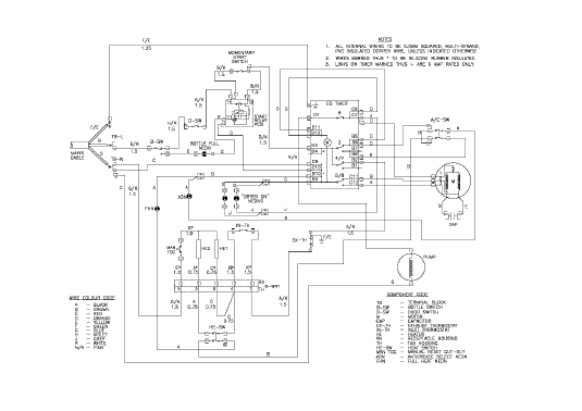 1._wiring_diagram_%28kdc1w%29 sample wiring diagrams appliance aid readingrat net wiring diagram for hotpoint tumble dryer at bayanpartner.co