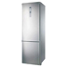 Bellack Fridge / Freezer Spares
