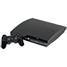 Playstation 3 Accessories