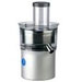 Juice Extractor Spare Parts