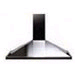 Cooker Hoods Spare Parts