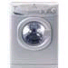 Washing Machine Spare Parts