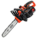 Cordless Chainsaws Spare Parts