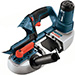 Cordless Band Saw