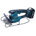 Cordless Grass Shears Spare Parts