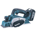 Cordless Planer Spare Parts