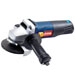 Cordless Angle Grinder Spare Parts