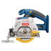 Cordless Circular Saw Spare Parts