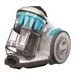 Bagless Cylinder Vacuums