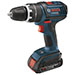 Power Tools | Power Tool Spares