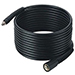 Extension & Replacement Hoses