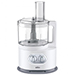 Food Processors Spare Parts