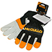 Garden Protective Wear & Safety Equipment