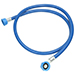 Washing Machine Cold Fill Hoses