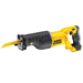 Cordless Reciprocating Saw Spare Parts