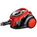 Vacuum Cleaner (Floorcare) Spare Parts