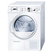 Tumble Dryer Spare Parts
