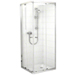 Shower Enclosures Spare Parts