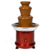 Chocolate Fountain Spare Parts
