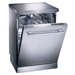 Dishwasher Spare Parts