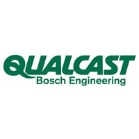 Qualcast Spares & Accessories
